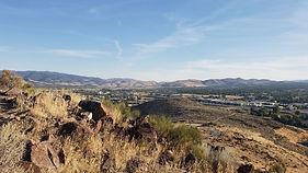huffaker hills.jpg