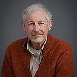 David von Seggern.webp
