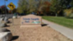crissie-caughlin-park sign - Kirby .jpg