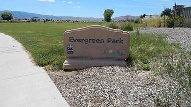 EvergreenSign.jpg