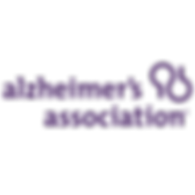 Alzheimers association logo.png