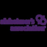 Alzheimers association logo.png