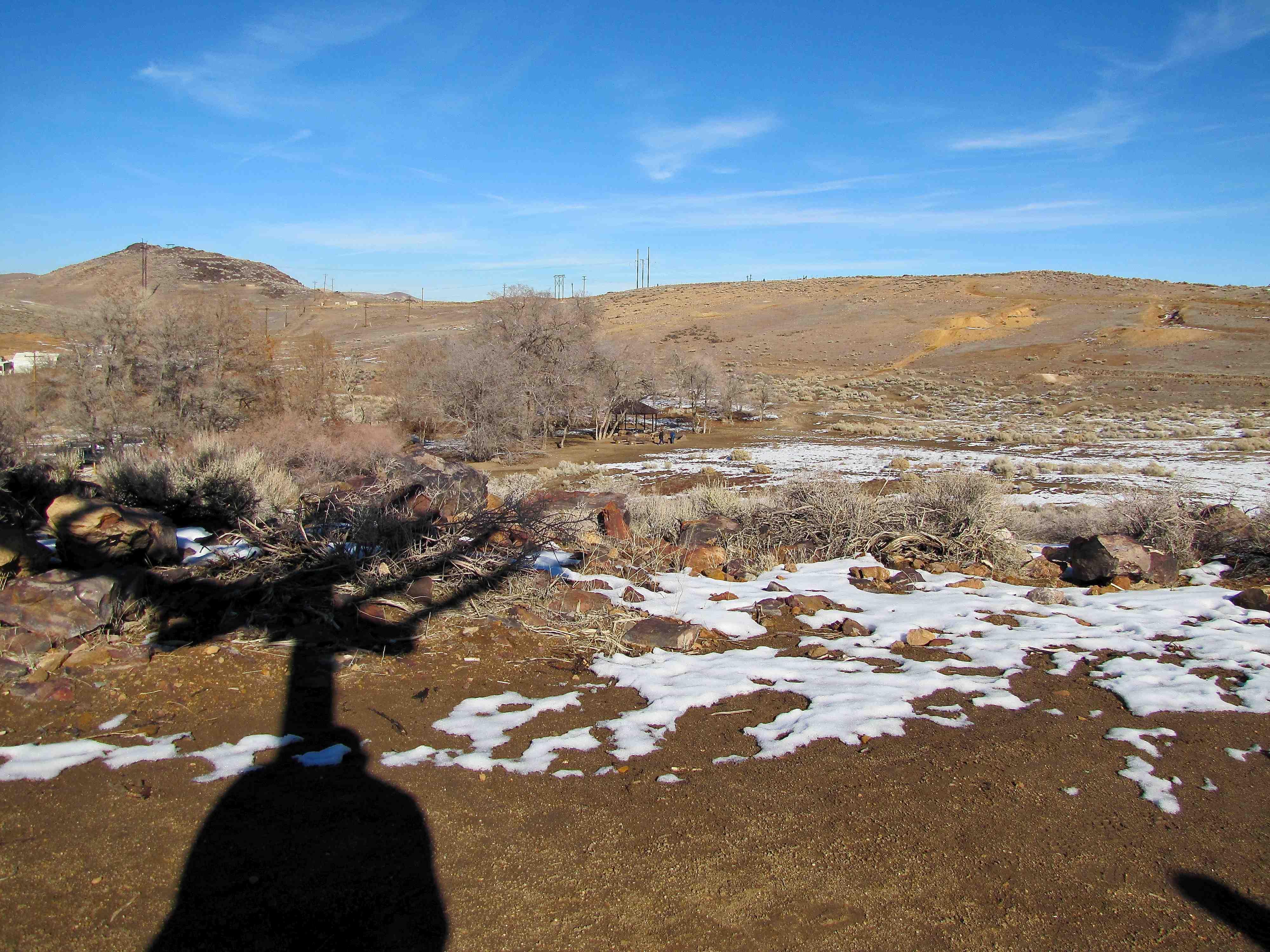 1 Wedekind Park Site 3 Winter 2013 (low)
