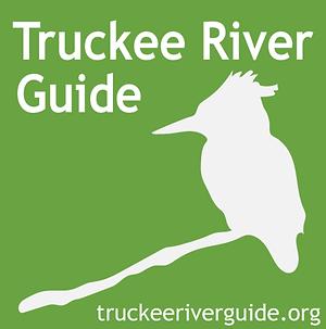 Guía del río Truckee