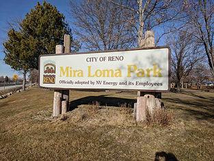 Mira Loma Park Sign.jpg