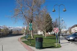 Bicentennial Park Site 7 March 2016 (low)