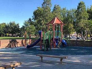 Mira Loma Park Playground .jpg