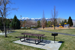 2 Virginia Foothills Site 2 Spring 2014 (Low)