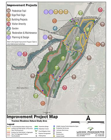 Nature Study Area Improvements.png