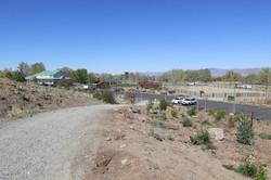 2 Bartley Ranch Site 1 Spring 2014 (low)