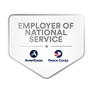 Employer Badge_FullColor_PNG.png