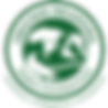 AR2018 TMPF round white and green.png