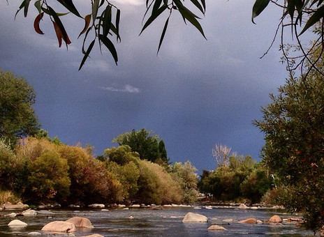 5 Parks to Explore in Washoe County