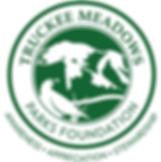 TMPF Logo Square.png