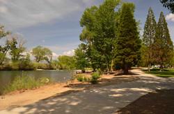 1 Rock Park Site 2 Summer 2014 (low)