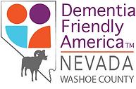 Washoe County Logo.png