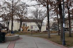 2 Bicentennial Park Site 4 Winter 2015 (low)