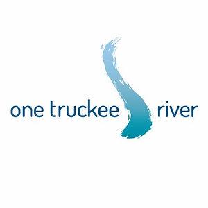Un río Truckee