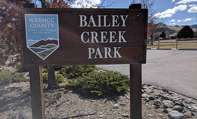 Bailey Creek Park Sign .jpg