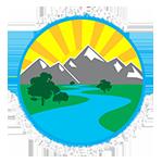 CWSD Logo.png