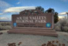 SouthValleysSign.jpg