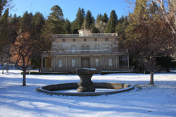6 Bowers Mansion Site 1 Winter 2015 (low)