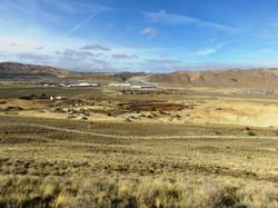Sugarloaf Trails Hike 5.6 mile  Sierra Club (low)