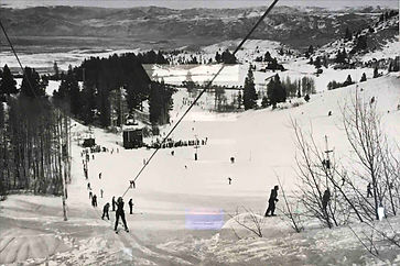 Sky Tavern - rope tow old photo.jpg