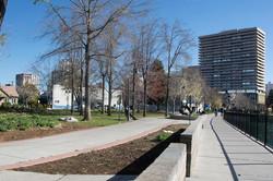 3 Bicentennial Park Site 3 March 2016 (low)