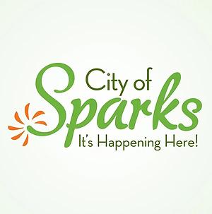 Ciudad de Sparks - Parques y Recreación