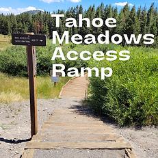 Tahoe Meadows Access Ramp.png