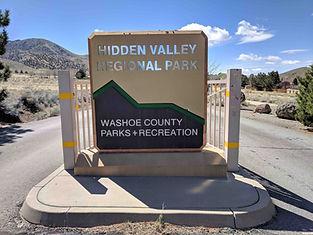 Hidden Valley Park Main Sign.jpg