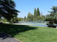 Ellen's Park