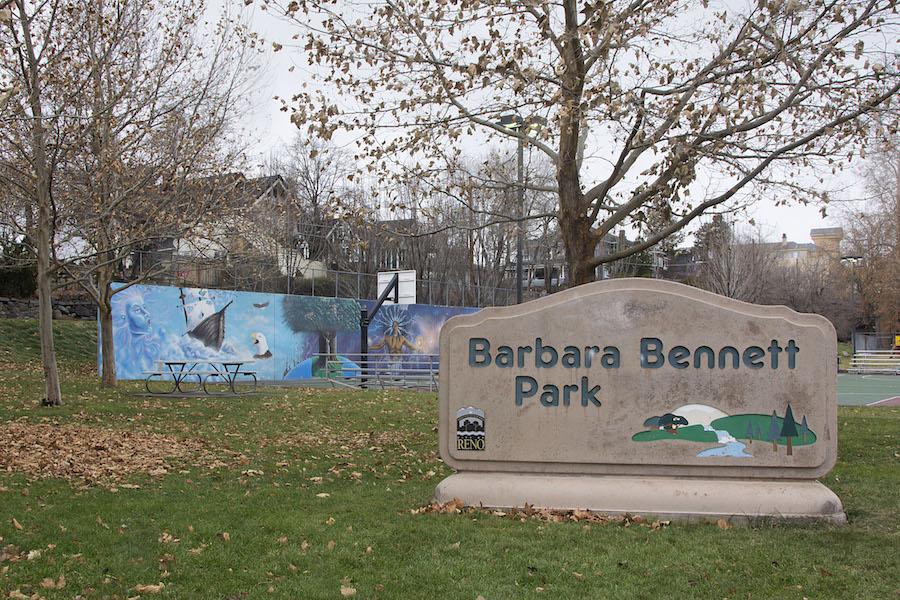2 Barbara Bennett Site 1 Winter 2015 (low)