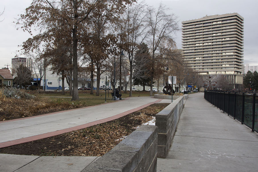 2 Bicentennial Park Site 3 Winter 2015(low)