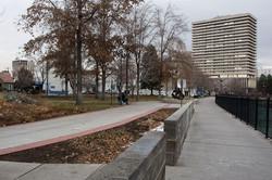 2 Bicentennial Park Site 3 Winter 2015(low)