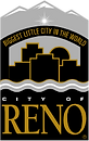 Copy of 4C City logo alone (1) copy.png