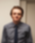 A HeadStart apprentice in a grey shirt