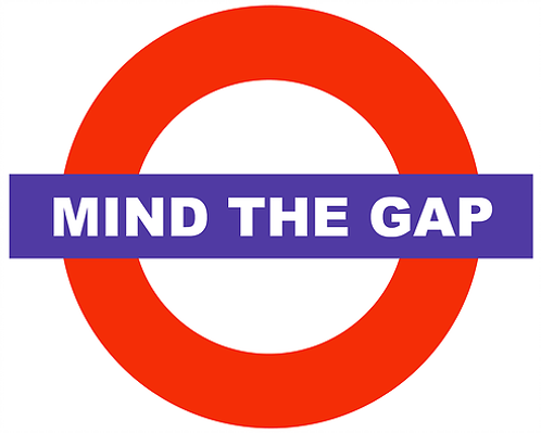 Skills Gap Highlighted in CII Survey   Career Wiser   Recruitment