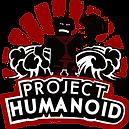 projectHUMANOIDlogojawn.png