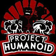 projectHUMANOIDlogojawn_edited.png