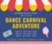 Carnival Dance Camp.png