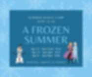 Frozen Dance Camp (1).png