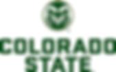 5921_colorado_state_rams-alternate-2015.