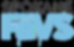 Spokane-FAVS_logo-copy.png