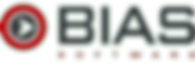 BIAS-Software_Logo-195x64px.png
