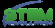 stem-revolution-logo.png