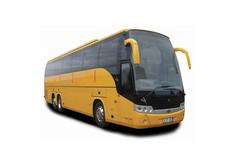 Autobus.jpg