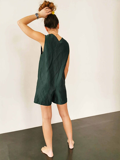 PLAYsuit - Green