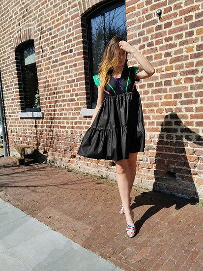 Babydoll dress - Unique item